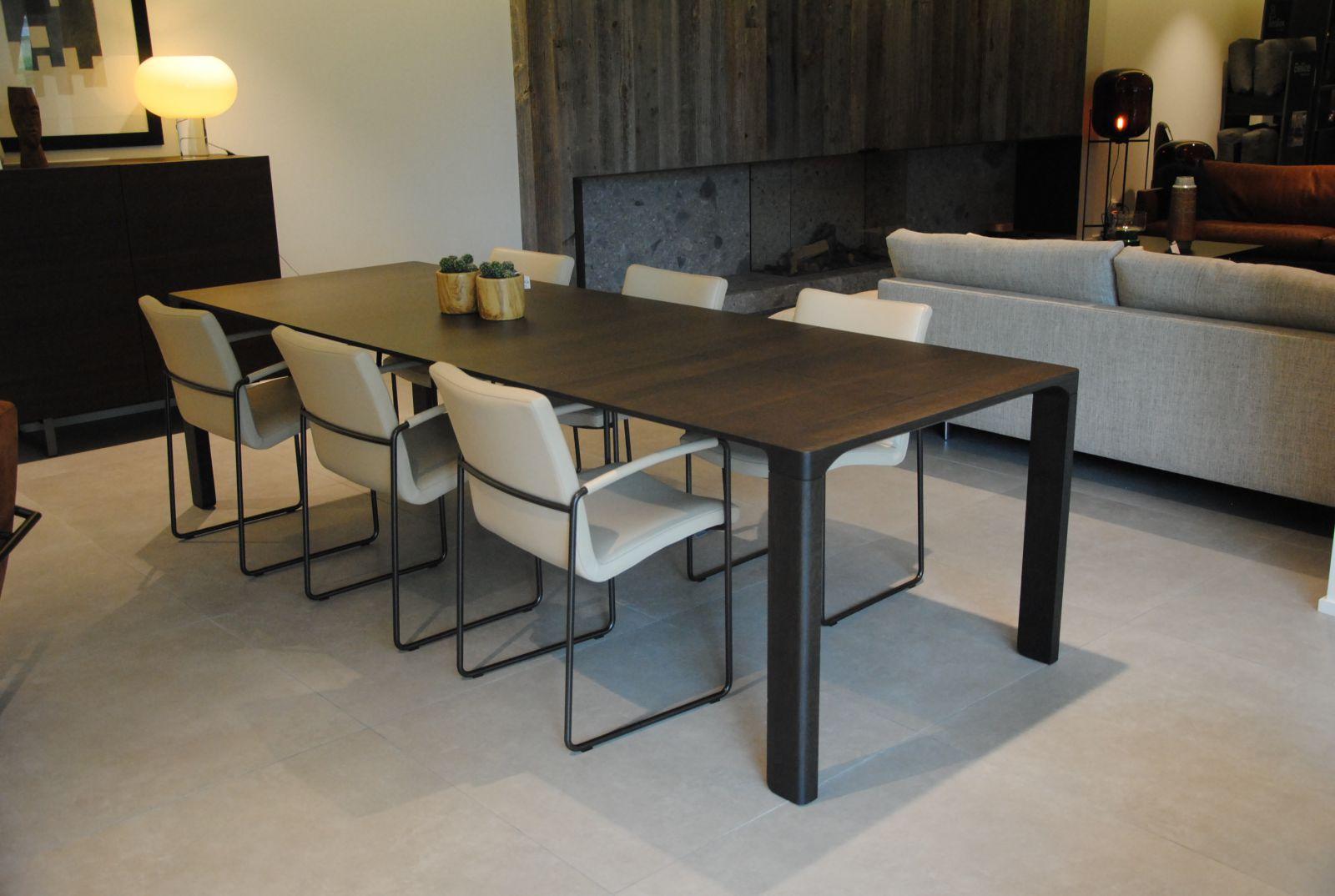 Home design ideas captivating donker eiken salontafel