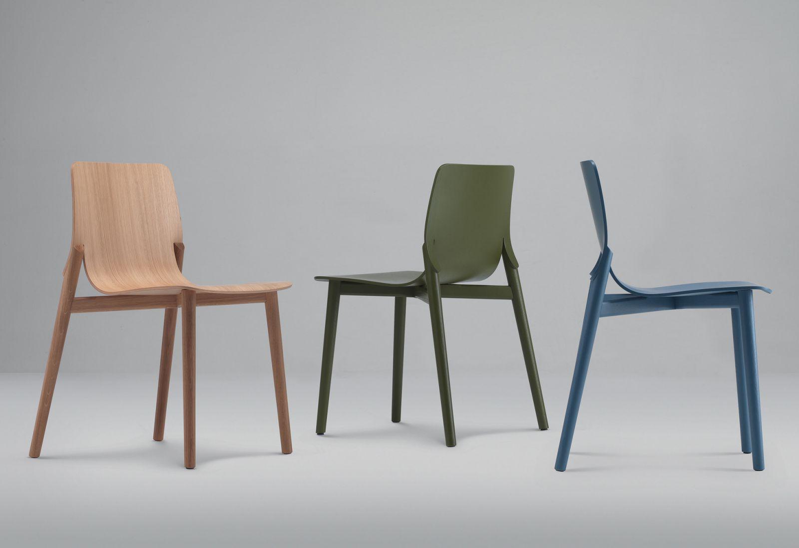 Design en bois de qualité supérieure cockaert