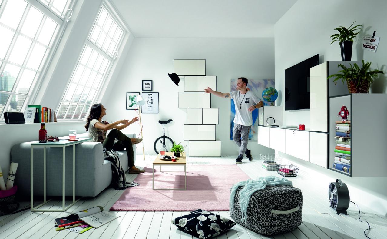 h lsta now cockaert. Black Bedroom Furniture Sets. Home Design Ideas